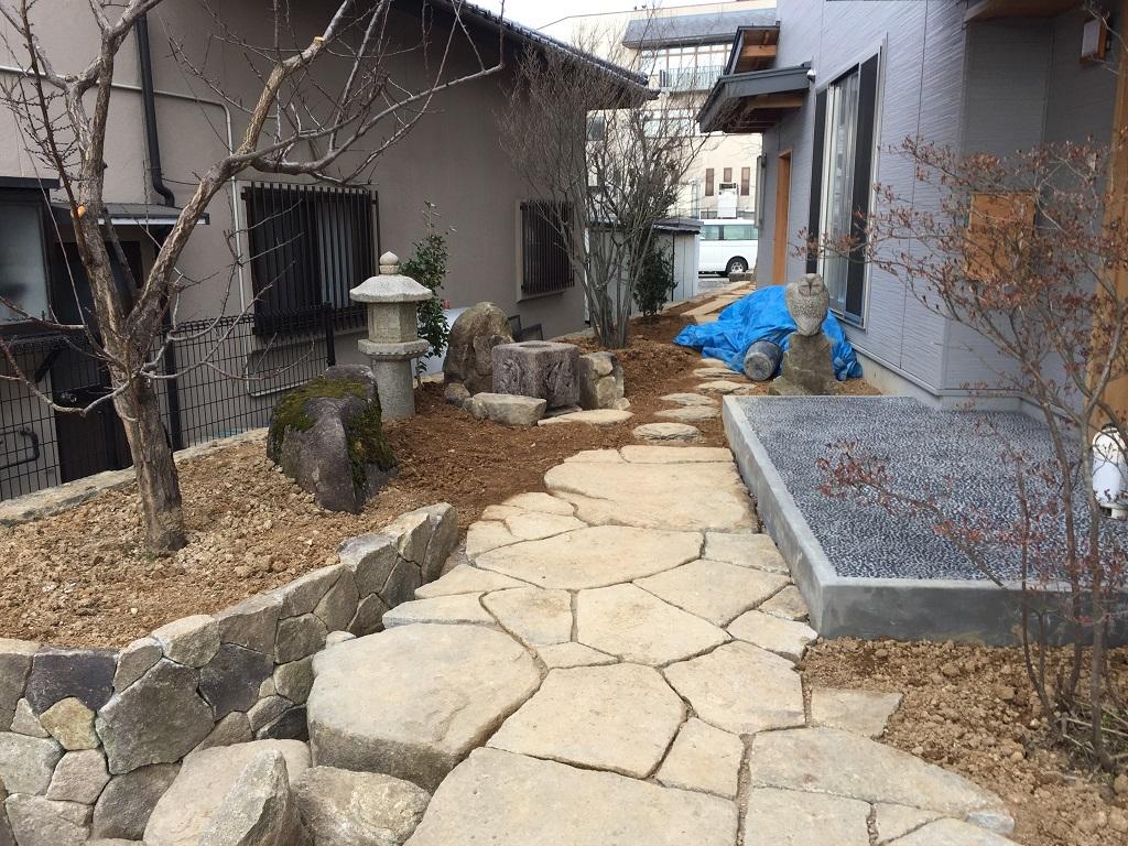 before-niwa-isibari-2017-02-28-8-17-38