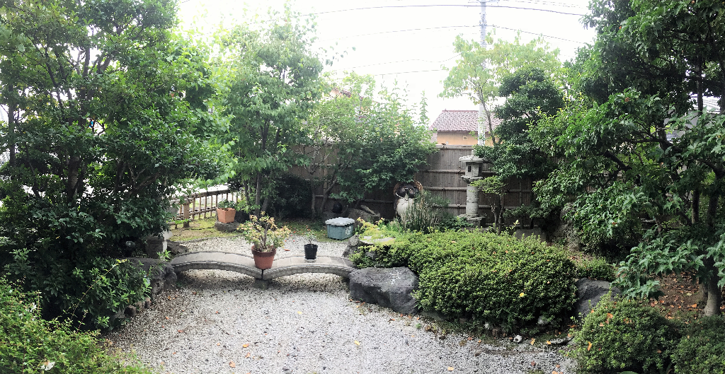 nagano-sushisada-berofe2-jpg