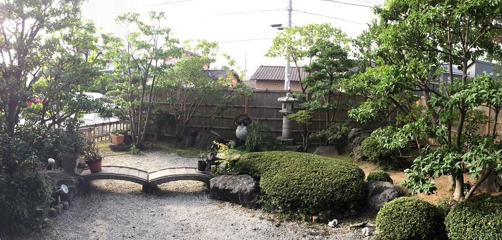 nagano-sushisada-wide