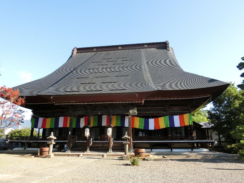 nagano-tyoumeizi-hondou-jpg