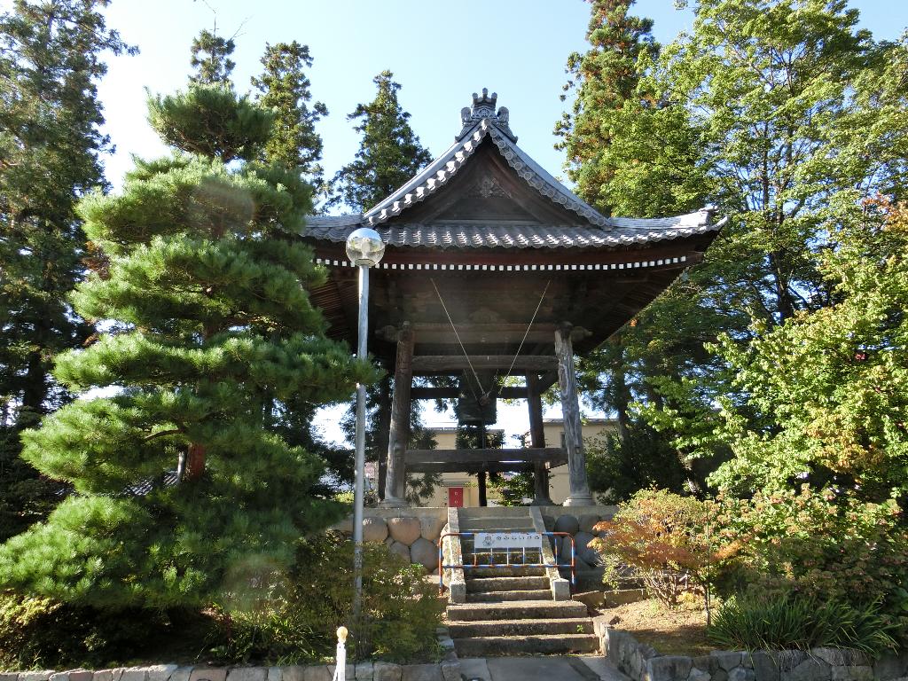nagano-tyoumeizi-kanetukidou-matsu-jpg