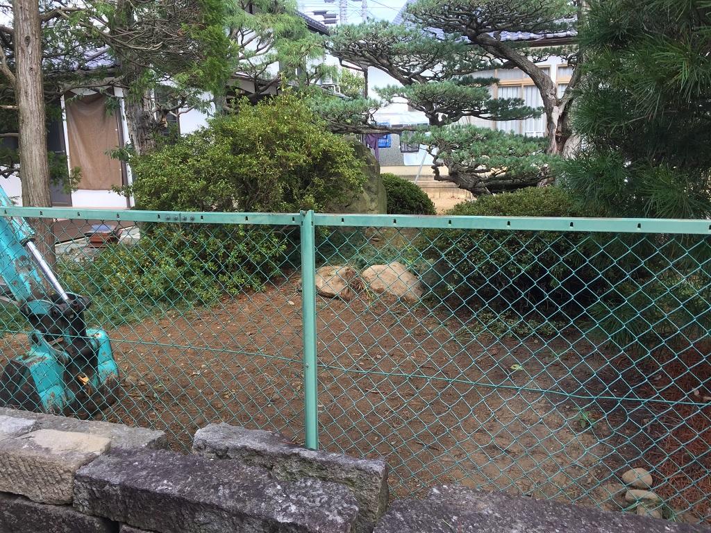 soyogo-isyoku-before