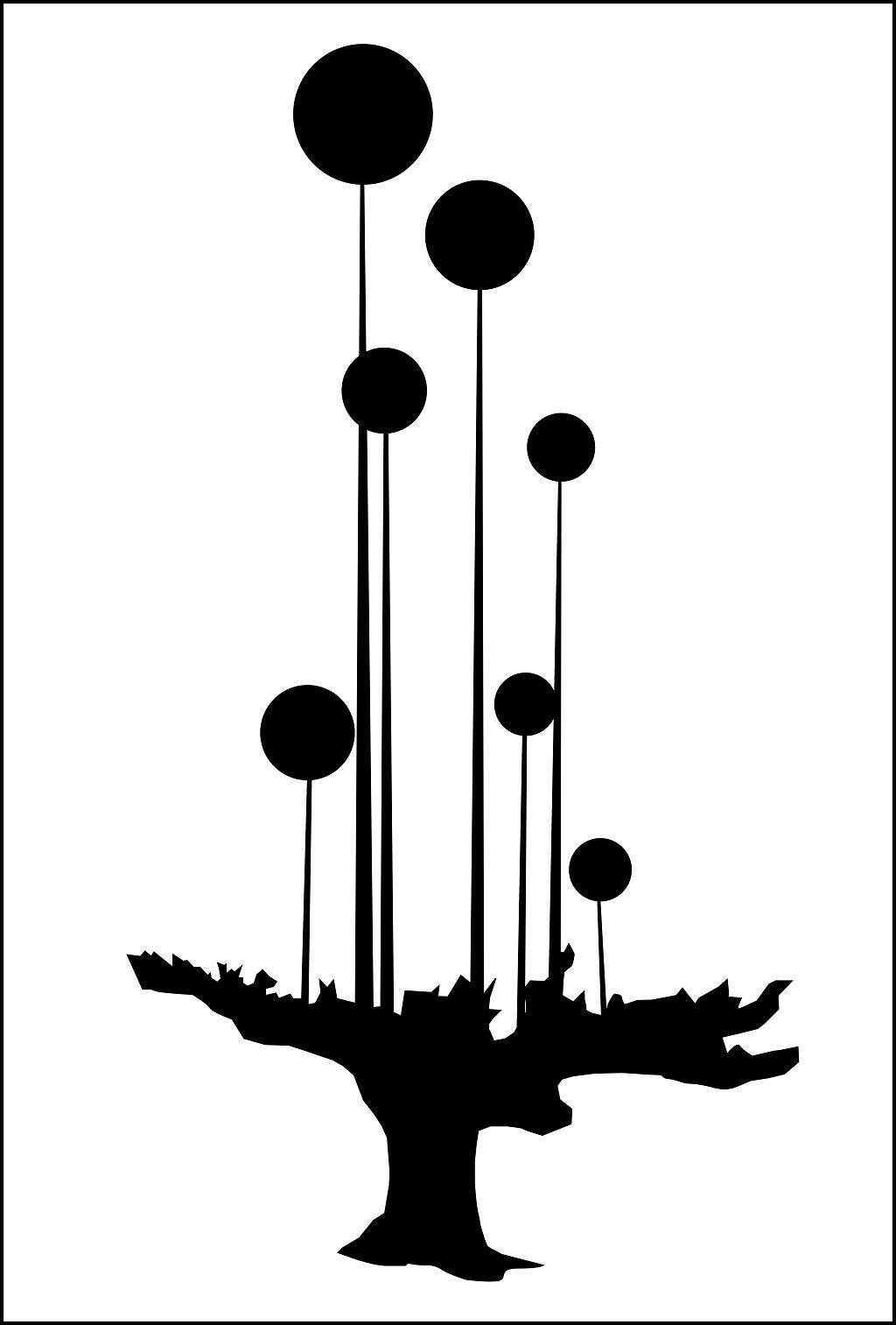 daishugi-illustration-2